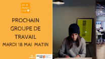image Evnement_de_lancement_du_projet_Lieux_apprenants__FOAD_3.png (2.2MB)